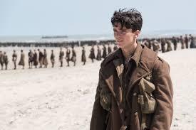 dunkirk 9 classic war movies to watch before christopher nolan u0027s