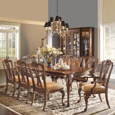 raymour and flanigan dining table 86 dining room set raymour and flanigan bobs furniture dining