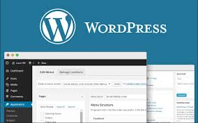 membuat website gratis menggunakan wordpress cara membuat website gratis dengan wordpress alona co id alona co id