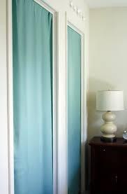 closet curtain ideas for bedrooms home design ideas closet door ideas curtain