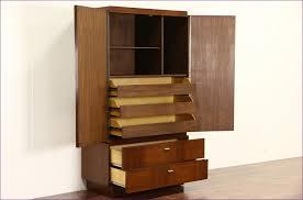 Wooden Armoire Wardrobe Bedroom Marvelous Armoire Wardrobe Wood Wardrobe Armoire With
