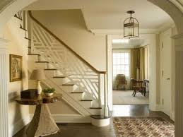 73 best home it u0027s all in the details images on pinterest home