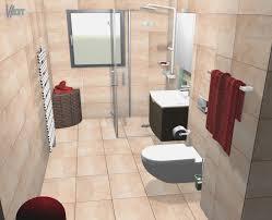 badezimmer planen 3d bananaleaks co - Badezimmer Sanitã R