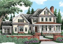 Frank Betz House Plans With Interior Photos Mountain Brook Home Plans And House Plans By Frank Betz