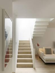 world best home interior design 80 best home interior design ideas home exterior design home