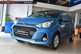 hyundai compact cars 2017 hyundai i10 u2013 first drive torque u0026 throttle magazine