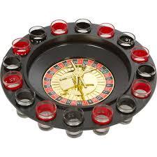 Chandelier Beer Game Beer Pong Tables U0026 Accessories You U0027ll Love Wayfair