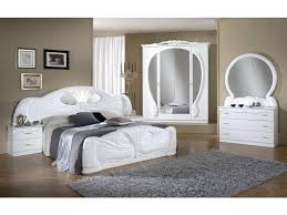 Italian Furniture Bedroom Sets Bedroom Set Made In Italy Inspiring Bedroom Furniture Sets And