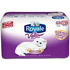 toilet paper walmart canada