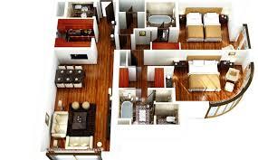 Bedroom Interior Design Dubai Fair 2 Bedroom Apartments Dubai In Modern Home Interior Design