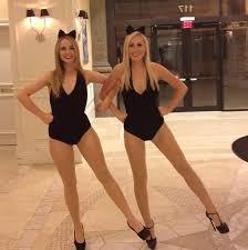 Halloween Costumes Twin Girls Unforgettable Costume Ideas Halloween 2014