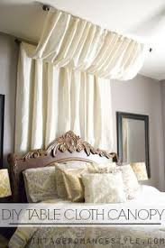 bedroom canopies bed canopy curtains canopy tutorials and bedrooms