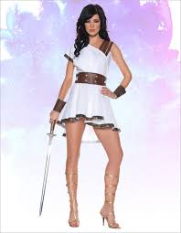 costume for women costumes for women halloweencostumes