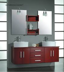 Size Of Bathroom Vanity Bathroom Gloss Bathroom Cabinet Bathroom Vanities California