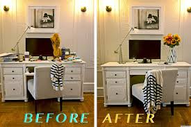 Organizing Your Home by Easy Ways To Clean And Organize Your Home In 15 Minutes Or Less