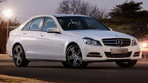 mercedes c300 wallpaper mercedes benz c class edition c 2013 za wallpapers and hd images