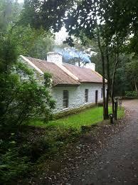 Northern Ireland Cottage Rentals by 231 Best Northern Ireland Images On Pinterest Northern Ireland