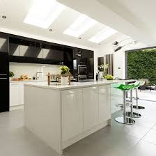 kitchen extension design ideas extension design ideas kitchen garden room rhydo us