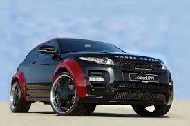 maroon range rover evoque range rover custom land rover range rover evoque u201chorus