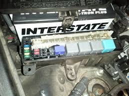 lexus ct200h dead battery another battery draining thread but with a twist clublexus