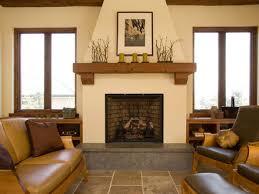 How To Build Fireplace Mantel Shelf - 100 diy fireplace mantel how to decorate a corner fireplace