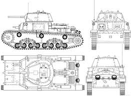 tn blueprints the blueprints com blueprints u003e tanks u003e tanks c u003e carro armato