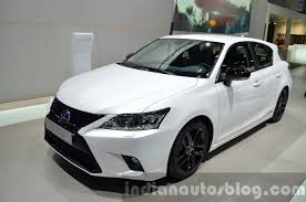 lexus ct200h f sport canada 100 ideas lexus ct200h sport on habat us