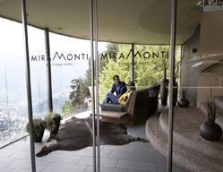 design hotel meran design hotel in south tyrol italy