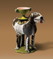 pet urns for dogs pet urns pet cremation urns pet memorial urns for dogs and cats