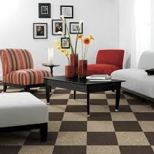 square carpet tiles color interior home design image of square carpet tiles for living room