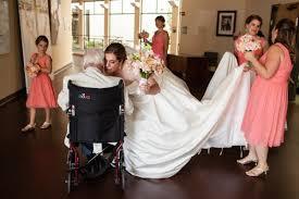 wedding photography denver top 20 wedding photographers in denver