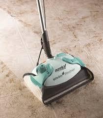floor tile floor steam cleaner friends4you org