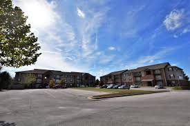 3 Bedroom Apartments In Springfield Mo 3 Bedroom Apartments At Clifton Heights Triple S Properties