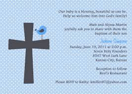 wording for baptism invitations wording for baptism invitations