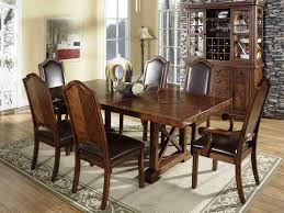 formal dining room tables contemporary formal dining room sets