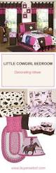best 25 cowgirl bedroom decor ideas on pinterest western
