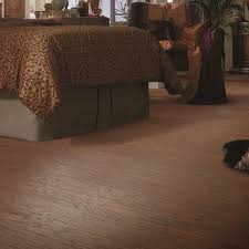 Select Surfaces Laminate Flooring Accents Series Empire Today