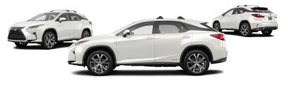 lexus of edison service 2017 lexus rx 450h awd 4dr suv research groovecar