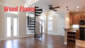 4 Bedroom Apartments by 4 Bedroom Apartments Gainesville Fl Archstone Apartment Tour