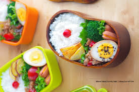healthy meal plans can change your lifestyle healthy 4 you