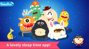 goodnight baby android apps google play