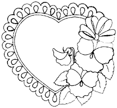 love anniversary coloring pages coloring valentine