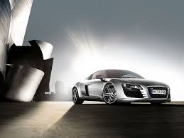 Free Audi R8 Wallpaper 6790786