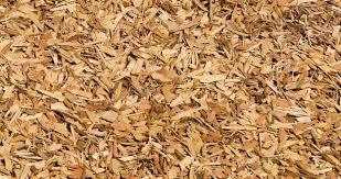 5 ways to use wood chips dr u0027s country life blog