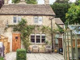 Cotswold Cottage House Plans by Cotswolds Cottages Holiday Cottage To Rent In The Cotswolds