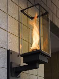 outdoor gas light fixtures 36 best gas lights ls historic vintage antique images on