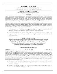 Resume Sample Bookkeeper by Book Keeper Resume Bookkeeping Resume Sample Junior Bookkeeper