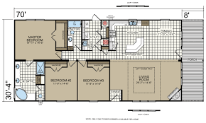mountain cabin floor plans pine mountain cabin 901 chion homes chion homes