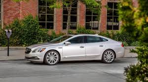 2017 buick lacrosse pricing for sale edmunds