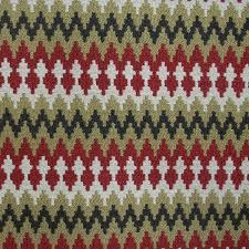 wool upholstery fabric fabric farms interiors swavelle mill creek nihoa santafe